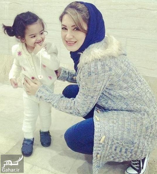 156581 Gahar ir عکس های مجید یاسر و همسرش + بیوگرافی مجید یاسر