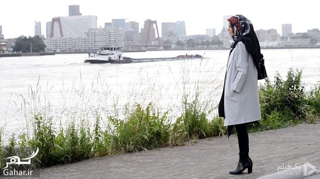 234358 Gahar ir مستند میراث آلبرتا 3 راویتگر نخبگانی که مهاجرت کردند + عکس