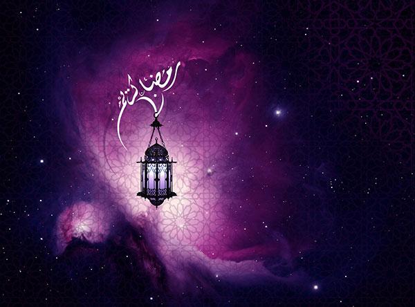 369659 Gahar ir زیباترین عکس پروفایل ماه رمضان 96