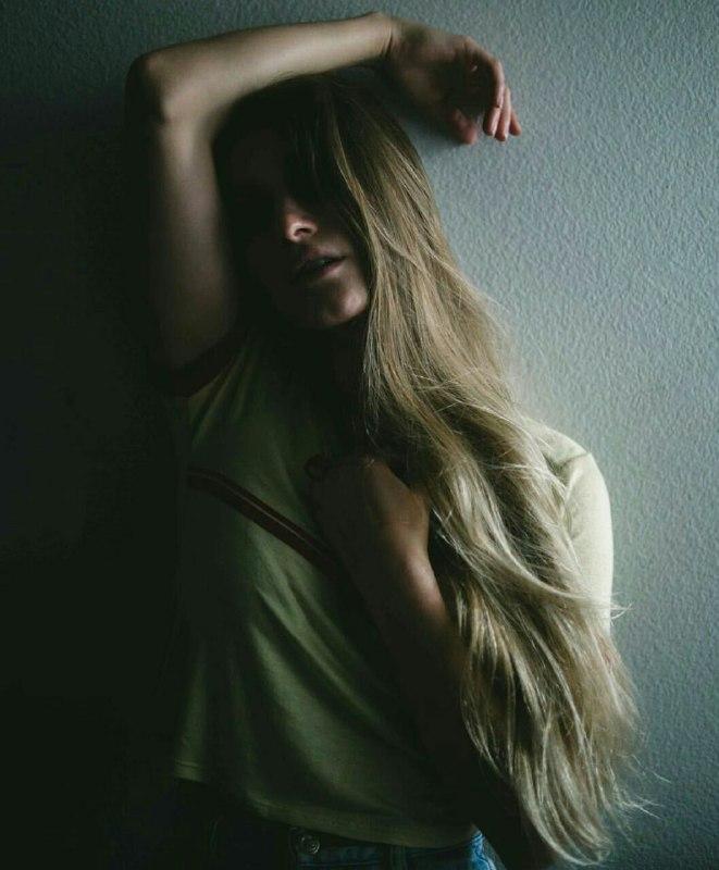 425083 Gahar ir عکس پروفایل لاکچری دخترونه