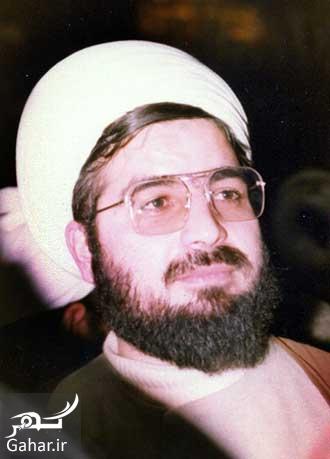 479034 Gahar ir خواندنیهایی درباره زندگی حسن روحانی رئیس دولت دوازدهم