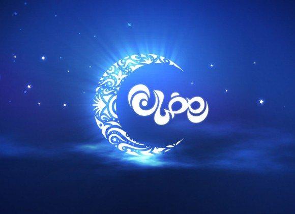 554355 Gahar ir زیباترین عکس پروفایل ماه رمضان 96