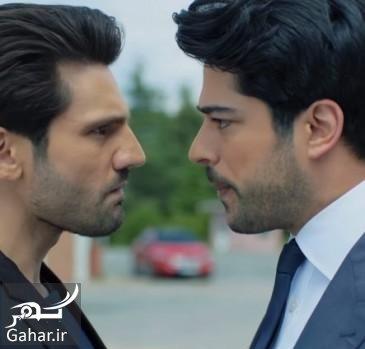 600031 Gahar ir خلاصه و داستان سریال اکیا + عکس بازیگران اکیا