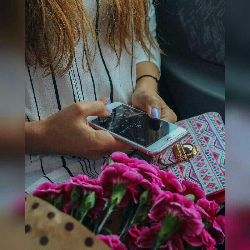 861677 Gahar ir عکس پروفایل لاکچری دخترونه