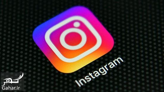 931104 Gahar ir اینستاگرام مخرب ترین و بدترین شبکه اجتماعی شد