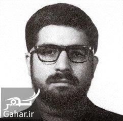 961600 Gahar ir خواندنیهایی درباره زندگی حسن روحانی رئیس دولت دوازدهم