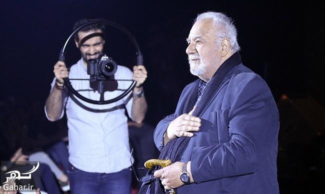 993183 Gahar ir عکس های کنسرت محمدرضا گلزار در تهران