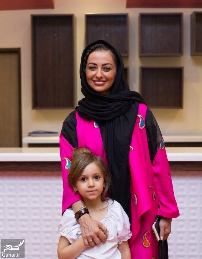 085664 Gahar ir گزارش تصویری از اکران مردمی فیلم زیر سقف دودی