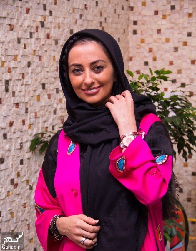 294577 Gahar ir گزارش تصویری از اکران مردمی فیلم زیر سقف دودی
