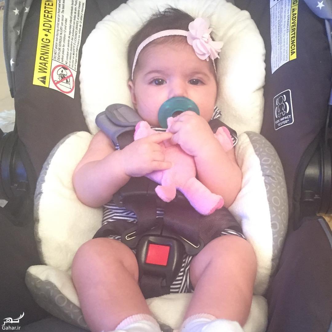 599091 Gahar ir جدیدترین عکس ساتین سرکارات دختر شیلا خداداد