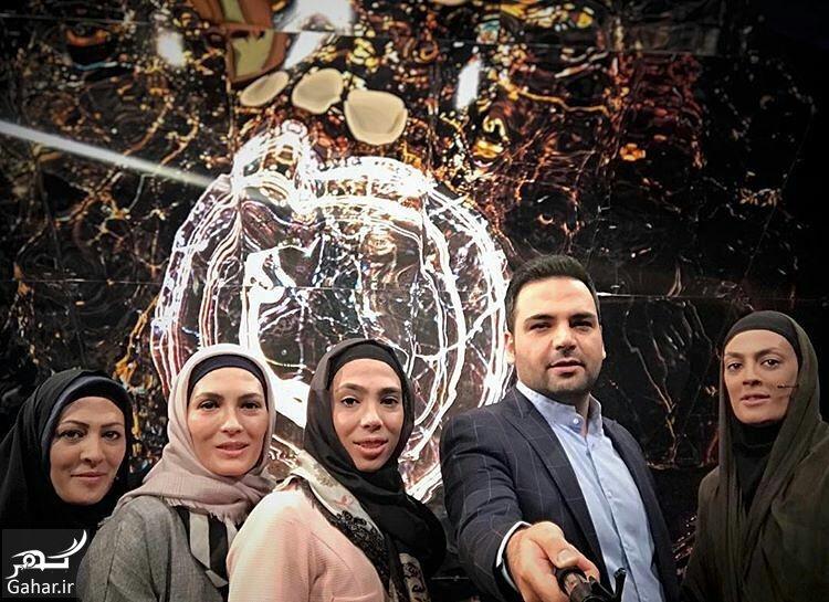 641850 Gahar ir دانلود قسمت هفتم ماه عسل 96 ( خواهران منصوریان ) قسمت دوم