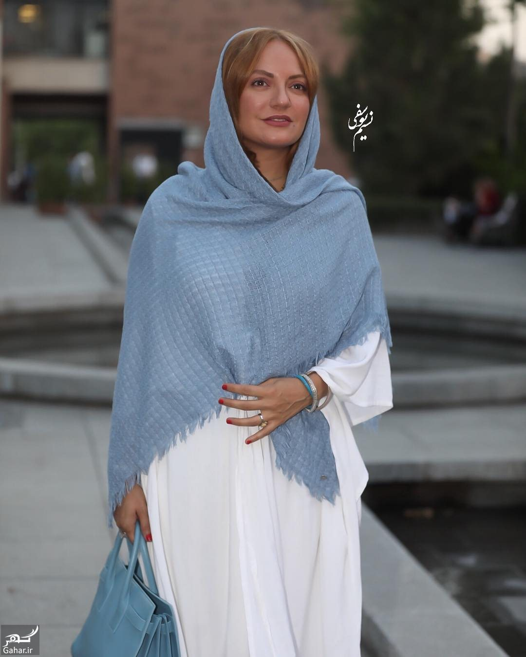 274023 Gahar ir عکس های جدید بازیگران در مراسم جشن عکاسان سینمای ایران