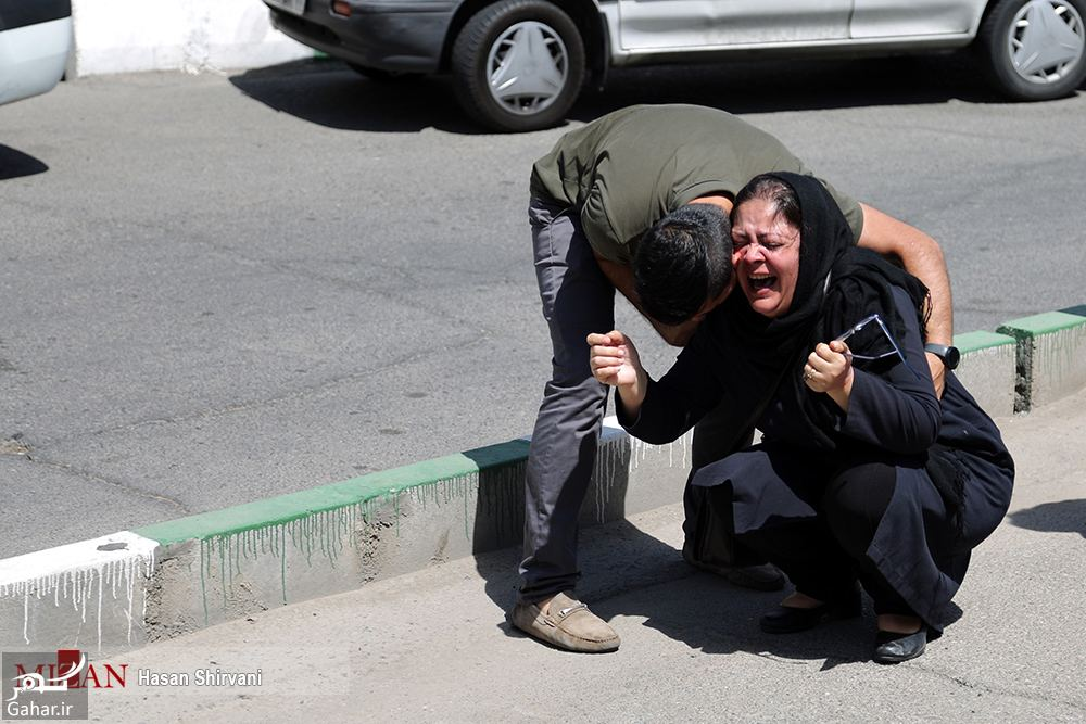322237 Gahar ir حال پدر و مادر بنیتا پس از شنیدن خبر مرگ فرزندشان + عکس