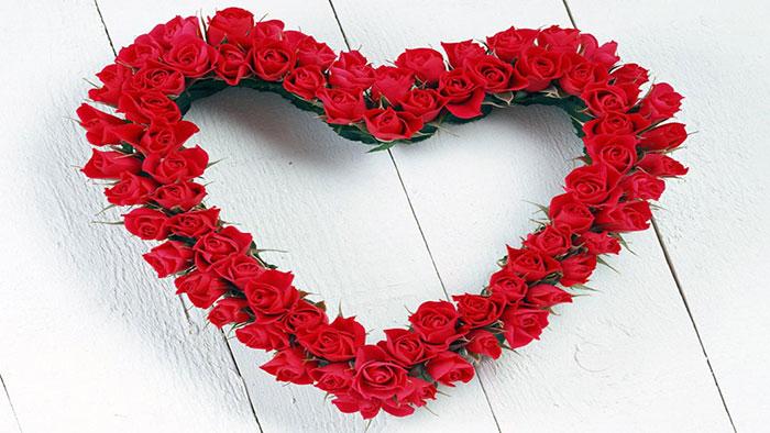 401677 Gahar ir عکس پروفایل گل های خاص و زیبا