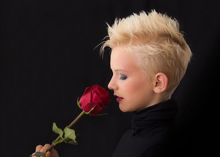 835811 Gahar ir عکس پروفایل گل های خاص و زیبا