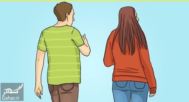 926572 Gahar ir روانشناسی گرفتن دست همسر و میزان عشق آنها