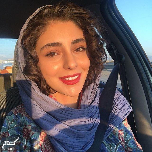 056799 Gahar ir واکنش هنرمندان به سلفی پرحاشیه نمایندگان مجلس با موگرینی در مراسم تحلیف