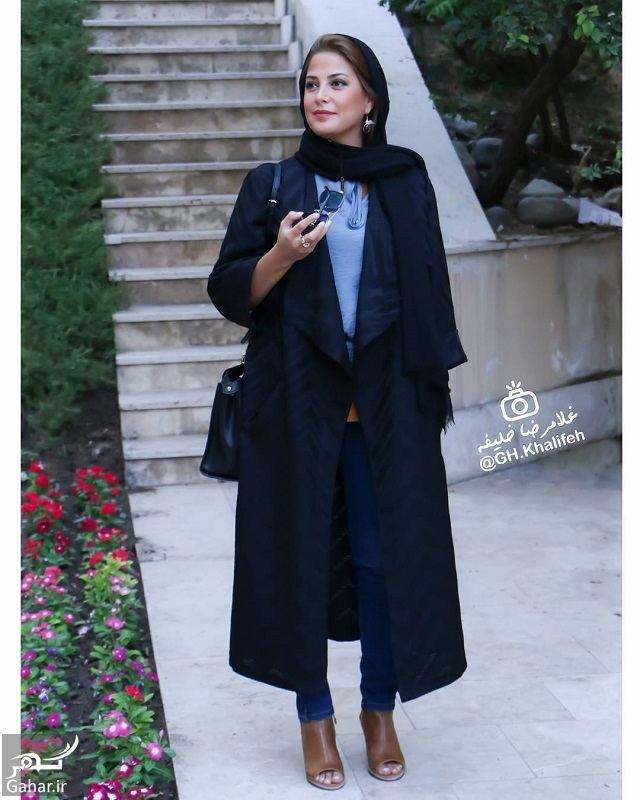 094294 Gahar ir تصاویر هنرمندان در یازدهمین جشن انجمن منتقدان و نویسندگان سینمای ایران