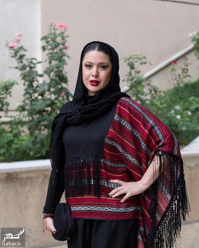 102834 Gahar ir تصاویر هنرمندان در یازدهمین جشن انجمن منتقدان و نویسندگان سینمای ایران