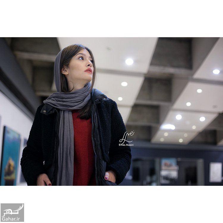 113312 Gahar ir پردیس احمدیه برنده بهترین بازیگر زن در جشنواره فیلم شهر + اسامی برگزیدگان