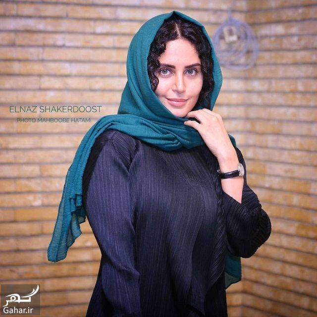 262256 Gahar ir تصاویر هنرمندان در یازدهمین جشن انجمن منتقدان و نویسندگان سینمای ایران