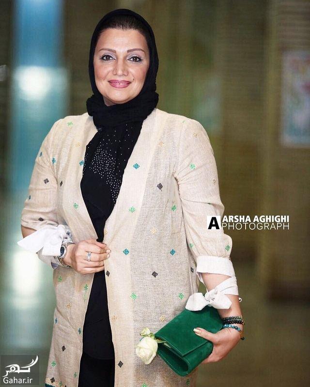 280245 Gahar ir تصاویر هنرمندان در یازدهمین جشن انجمن منتقدان و نویسندگان سینمای ایران