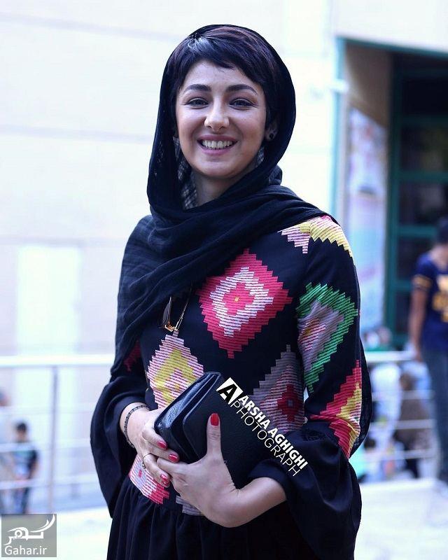 286459 Gahar ir تصاویر هنرمندان در یازدهمین جشن انجمن منتقدان و نویسندگان سینمای ایران