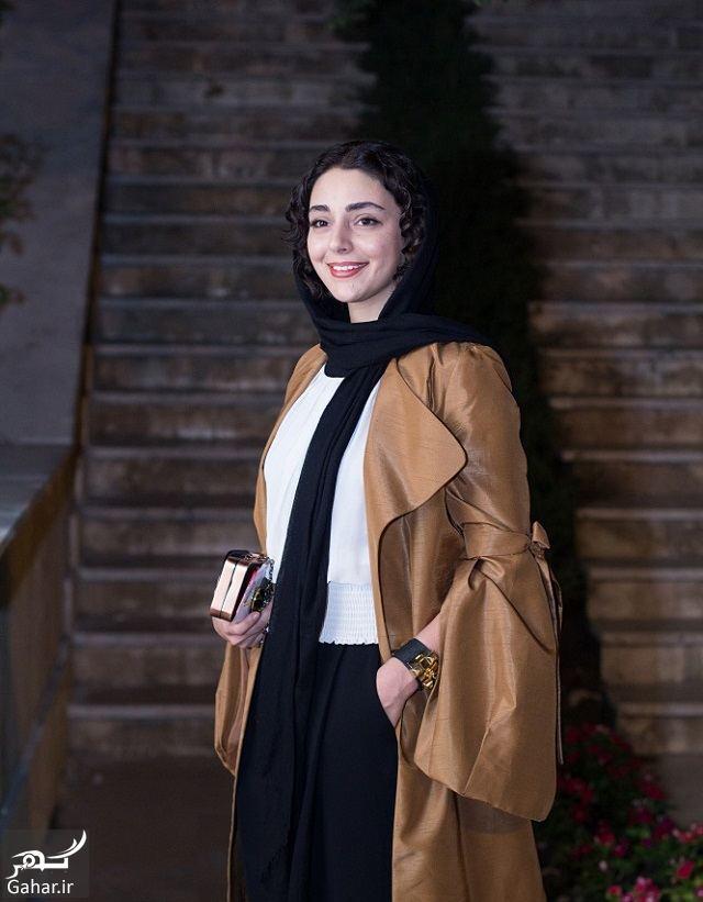 287307 Gahar ir تصاویر هنرمندان در یازدهمین جشن انجمن منتقدان و نویسندگان سینمای ایران