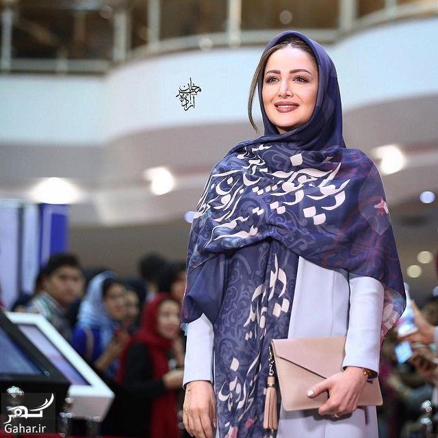 307241 Gahar ir آخرین سری از تصاویر بازیگران در هفدهمین جشن حافظ