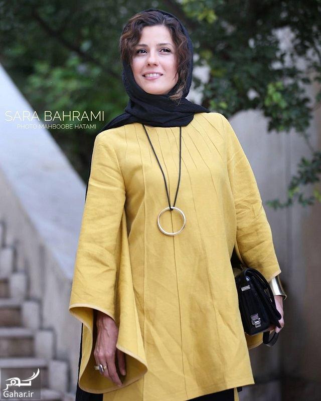 308587 Gahar ir تصاویر هنرمندان در یازدهمین جشن انجمن منتقدان و نویسندگان سینمای ایران
