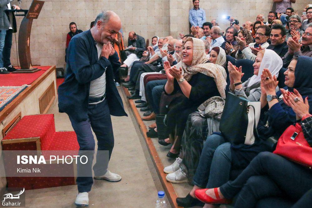 310859 Gahar ir عکس های جذاب و دیدنی از تولد 60 سالگی مهرانه مهین ترابی با حضور هنرمندان
