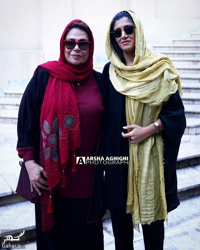 329960 Gahar ir تصاویر هنرمندان در یازدهمین جشن انجمن منتقدان و نویسندگان سینمای ایران