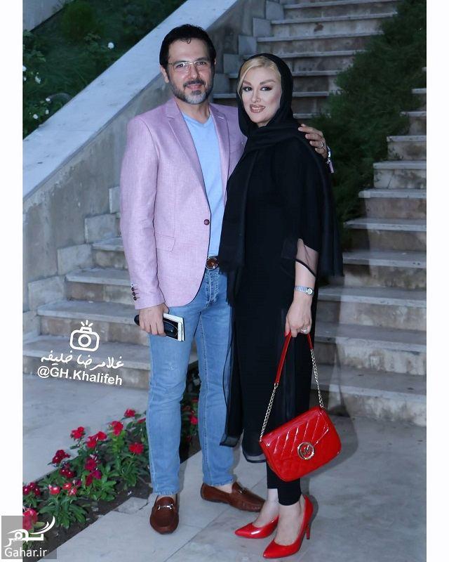 459592 Gahar ir تصاویر هنرمندان در یازدهمین جشن انجمن منتقدان و نویسندگان سینمای ایران