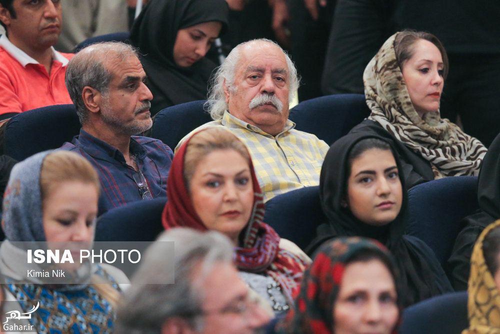 460832 Gahar ir عکس های جذاب و دیدنی از تولد 60 سالگی مهرانه مهین ترابی با حضور هنرمندان