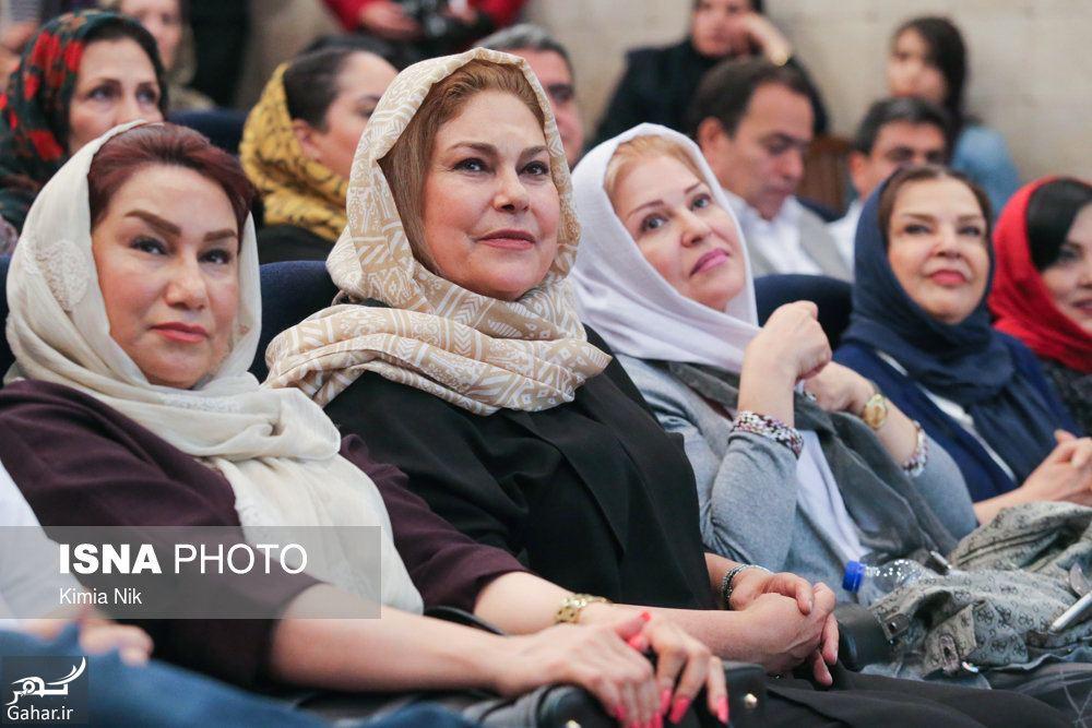 479611 Gahar ir عکس های جذاب و دیدنی از تولد 60 سالگی مهرانه مهین ترابی با حضور هنرمندان