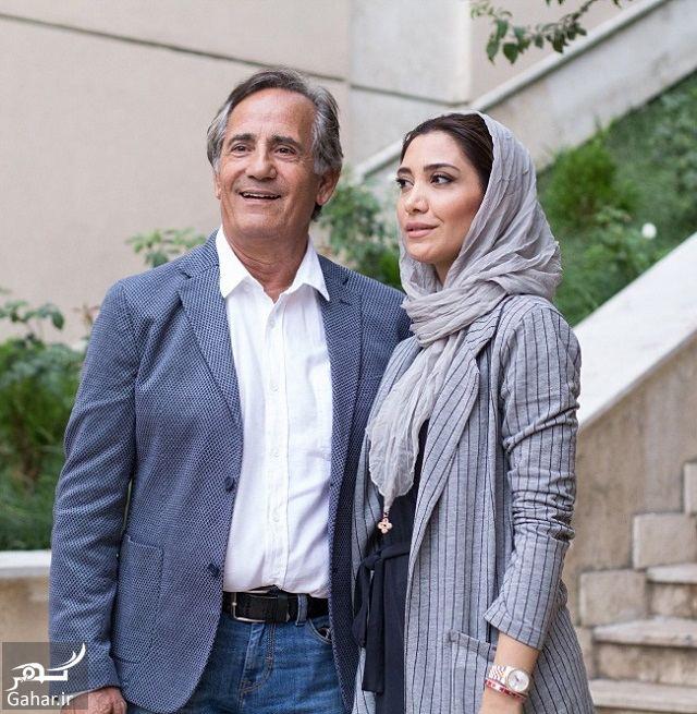 537381 Gahar ir تصاویر هنرمندان در یازدهمین جشن انجمن منتقدان و نویسندگان سینمای ایران