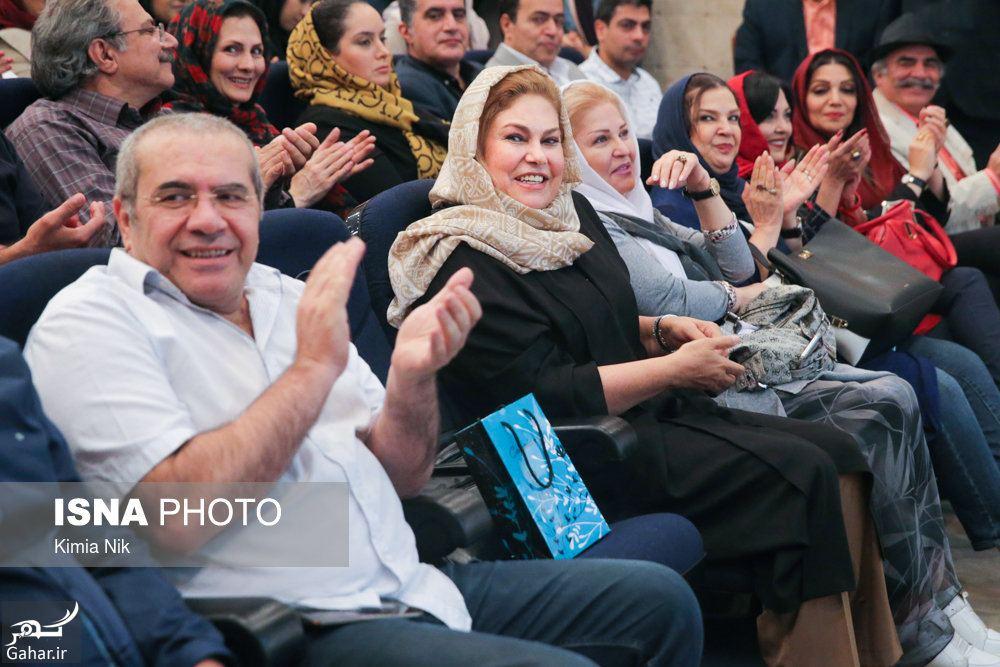 537938 Gahar ir عکس های جذاب و دیدنی از تولد 60 سالگی مهرانه مهین ترابی با حضور هنرمندان