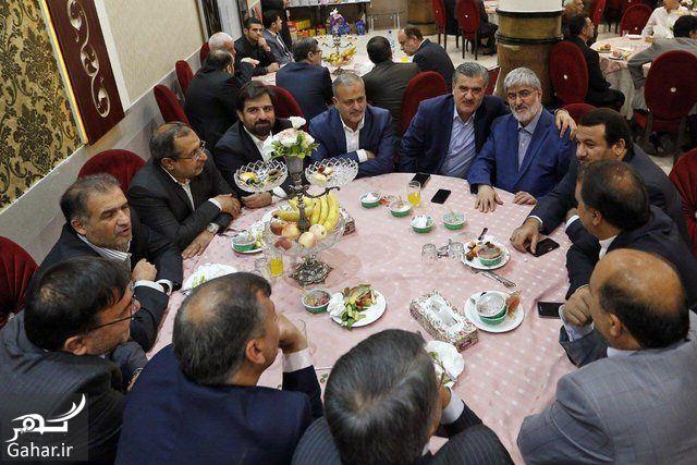 560148 Gahar ir عکسهای مراسم عروسی پسر لاریجانی رئیس مجلس