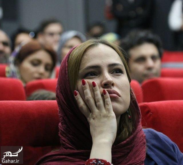 590250 Gahar ir عکس های جدید بازیگران در اکران خصوصی فیلم فصل نرگس