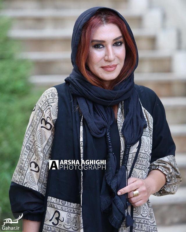 759189 Gahar ir تصاویر هنرمندان در یازدهمین جشن انجمن منتقدان و نویسندگان سینمای ایران