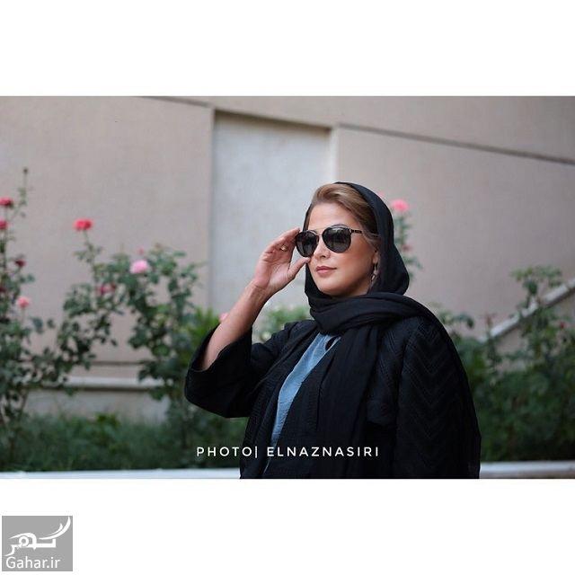 793207 Gahar ir تصاویر هنرمندان در یازدهمین جشن انجمن منتقدان و نویسندگان سینمای ایران