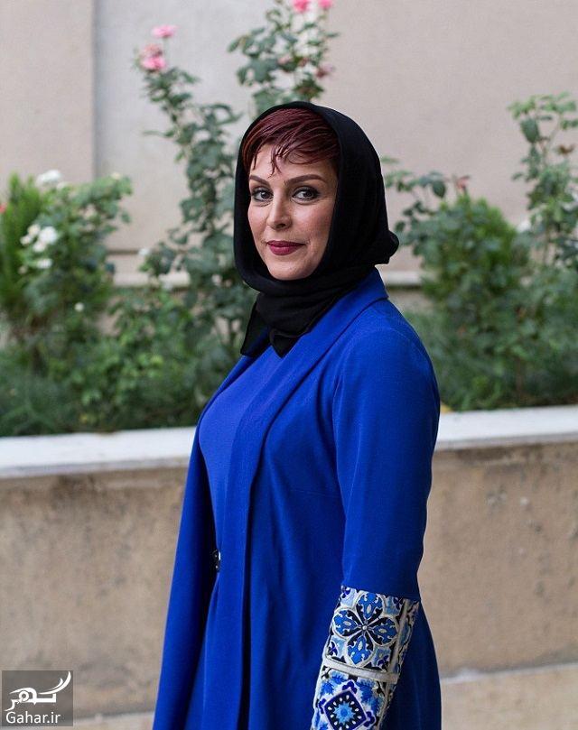 805755 Gahar ir تصاویر هنرمندان در یازدهمین جشن انجمن منتقدان و نویسندگان سینمای ایران