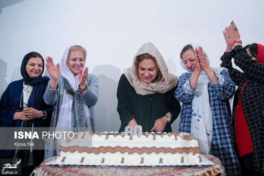 820323 Gahar ir عکس های جذاب و دیدنی از تولد 60 سالگی مهرانه مهین ترابی با حضور هنرمندان