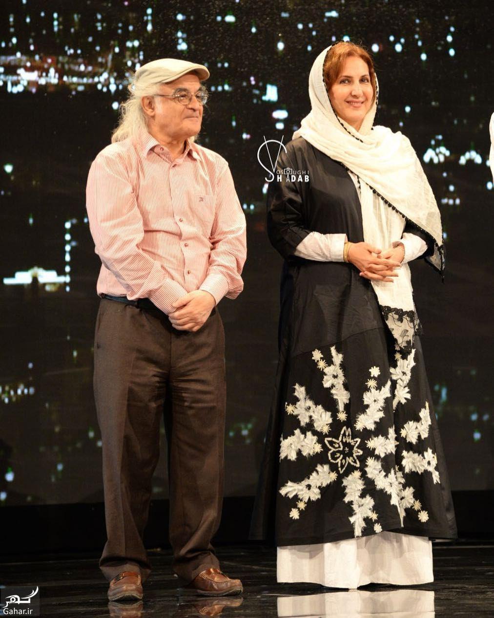 901463 Gahar ir اختتامیه ششمین جشنواره فیلم شهر / عکس