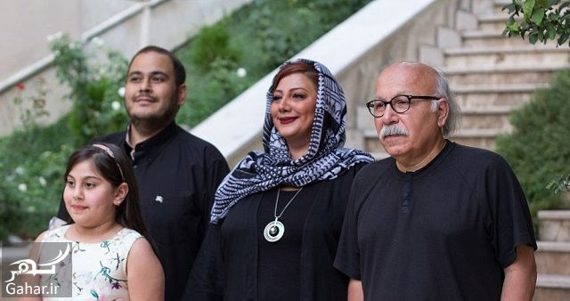 940023 Gahar ir تصاویر هنرمندان در یازدهمین جشن انجمن منتقدان و نویسندگان سینمای ایران