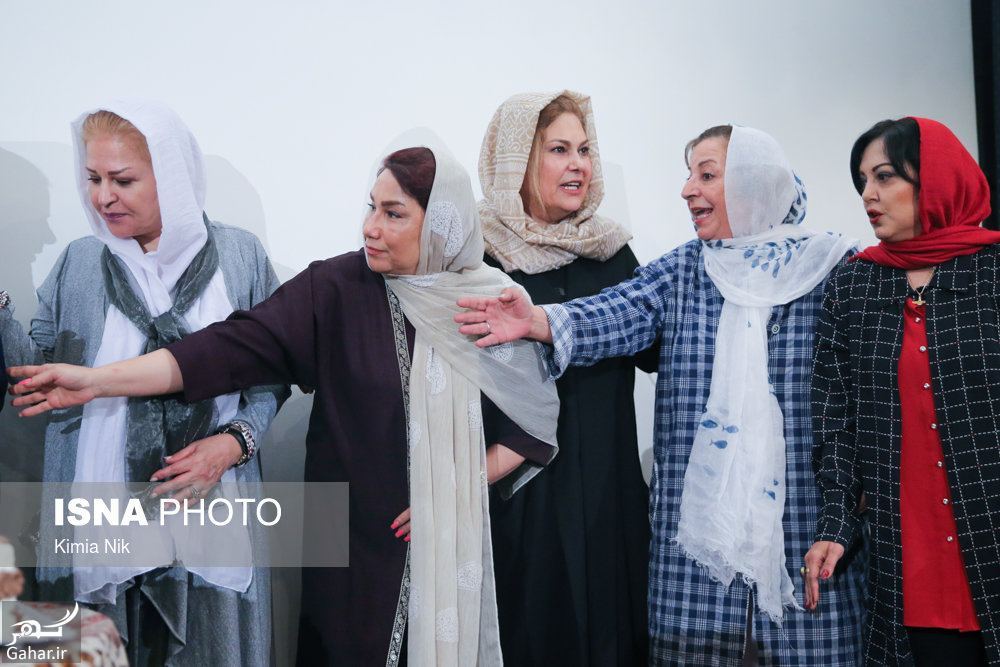 970015 Gahar ir عکس های جذاب و دیدنی از تولد 60 سالگی مهرانه مهین ترابی با حضور هنرمندان