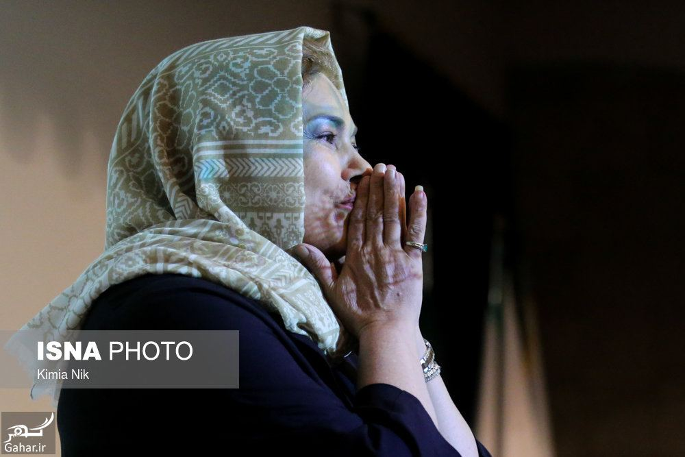 982669 Gahar ir عکس های جذاب و دیدنی از تولد 60 سالگی مهرانه مهین ترابی با حضور هنرمندان