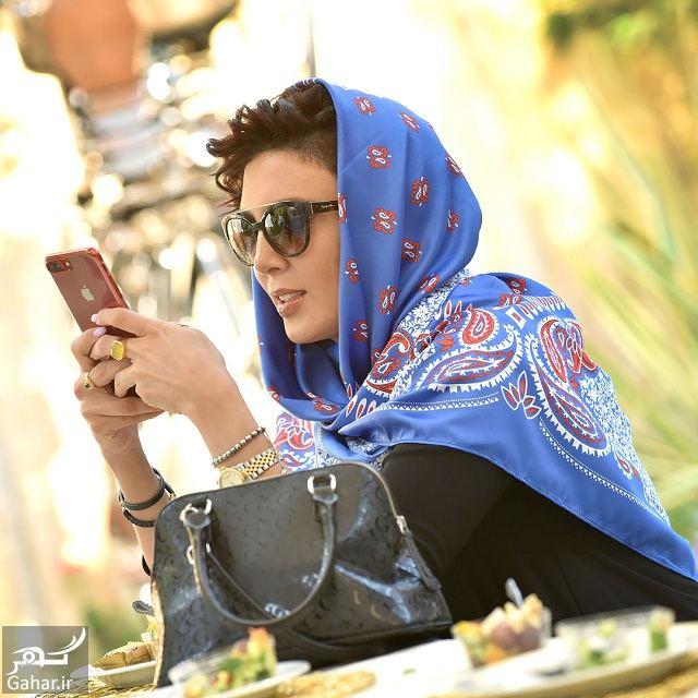 042083 Gahar ir عکس های جدید و لاکچری بازیگران در شبکه های اجتماعی