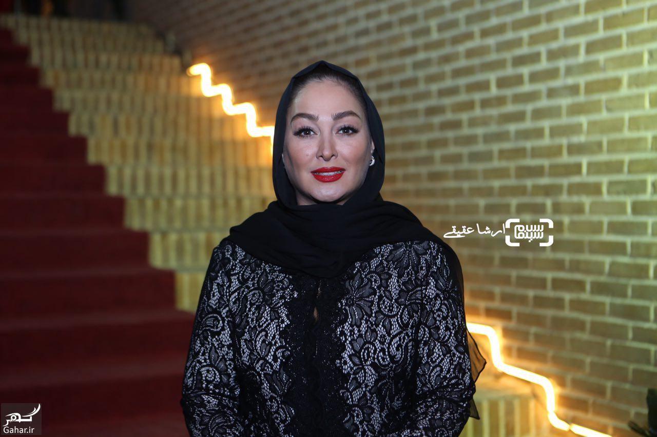 650412 Gahar ir تصاویر دیدنی از مراسم افتتاحیه آمفی کافه مجید مظفری با حضور هنرمندان