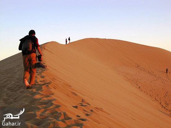 023877 Gahar ir معرفی بهترین مکان ها برای سفر در فصل پاییز